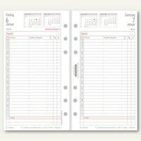 Artikelbild: Zeitplaner Tagesplan Midi