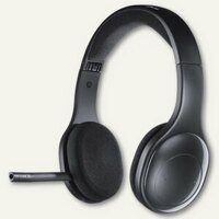 Artikelbild: Bluetooth-Headset H800