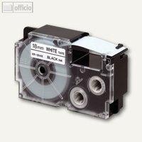 Artikelbild: Beschriftungsbänder 18 mm