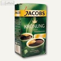 Artikelbild: Kaffee Krönung