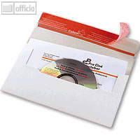 Artikelbild: CD-/DVD-Brief