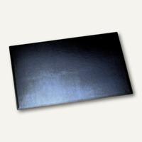 Artikelbild: Monza Schreibunterlage aus Lederfaserstoff