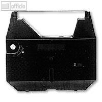 Artikelbild: Farbband Gr.153C für Brother AX10 Serie Correctable