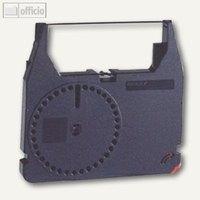 Artikelbild: Farbband Gr.173C IBM 6746 schwarz
