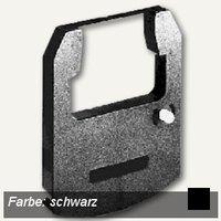 Artikelbild: Farbband MT 400/1000/1612 Gr.615 schwarz