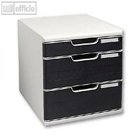 Artikelbild: Büroboxen MODULO A4