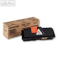 Artikelbild: Lasertoner für FS1100