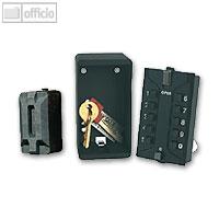 Artikelbild: Schlüsselbox KS2/Schlüsseltresor