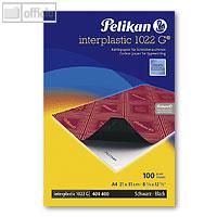 Artikelbild: Kohlepapier interplastic 1022 G
