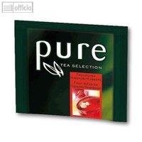 Artikelbild: Früchtetee Tea Selection