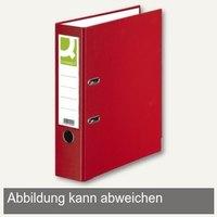 Artikelbild: Kunststoff-Ordner DIN A4