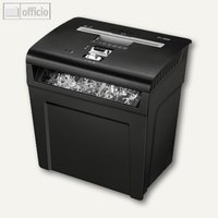 Artikelbild: Shredder Powershred P-48C