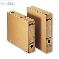 Artikelbild: Archiv-Schachteln DIN A4
