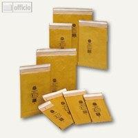 Artikelbild: -Papierpolster-Versandtasche