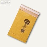 Artikelbild: Papierpolster-Versandtasche Nr. 1