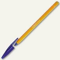 Artikelbild: Kugelschreiber BIC® Orange