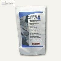 Artikelbild: Universal-Reinigungstücher