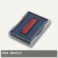 Artikelbild: Ersatzstempelkissen für Stempel 4850