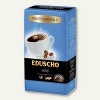 Artikelbild: Kaffee Professional Mild