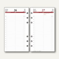 Artikelbild: Dohse ide Timing 2 Kalendarium