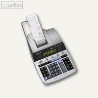 Artikelbild: Tischrechner MP1211-LTSC