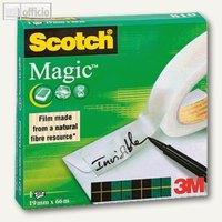 Artikelbild: Klebeband Magic 810