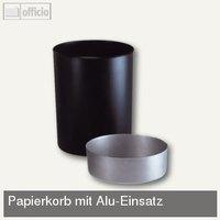 Artikelbild: Papierkorb 20 Liter