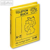 Artikelbild: Telefonringbuch