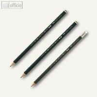 Artikelbild: Bleistift 9000