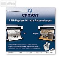 Artikelbild: Inkjet-Plotterrolle HiResolution PaperJet I