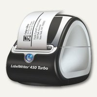 Artikelbild: LabelWriter 450 Turbo