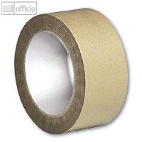 Artikelbild: Papier-Pack-Band 210