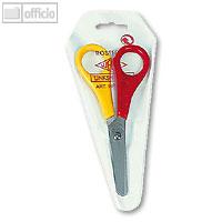 Artikelbild: Bastelschere für Linkshänder