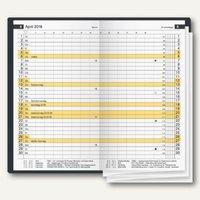 Artikelbild: Taschenkalender Mini-Planer
