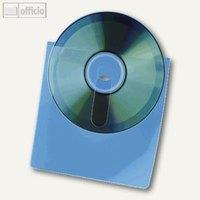 Artikelbild: selbstklebende CD-Taschen