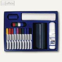 Artikelbild: Whiteboardset Professional Kit