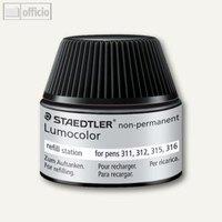Artikelbild: Lumocolor Refill-Station non-permanent