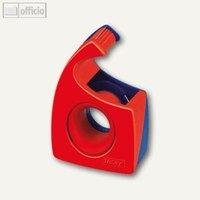 Artikelbild: Handabroller Easy Cut für Rollen 10m x 19mm