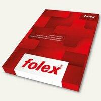 Artikelbild: Universal Kopierfolie X-10.0