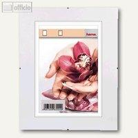 Artikelbild: Rahmenloser Bildhalter Clip-Fix