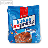 Artikelbild: Express Kakao