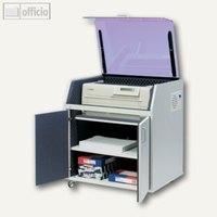 Artikelbild: Druckerschrank 110 für Nadeldrucker