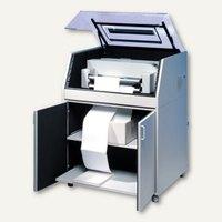 Artikelbild: Druckerschränke für normale und Hochleistungsdrucker