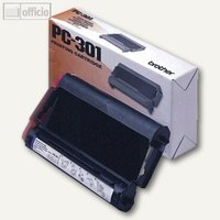 Artikelbild: Thermotransferrolle Fax 910/917/920/930/940