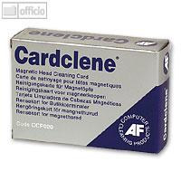 Artikelbild: Reinigungskarte Cardclene