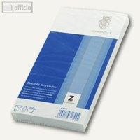 Artikelbild: Briefumschläge Bankpost DIN C6/5