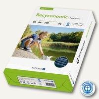 Artikelbild: Universalpapier Recyconomic White