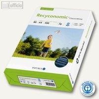 Artikelbild: Universalpapier Recyconomic Classic White