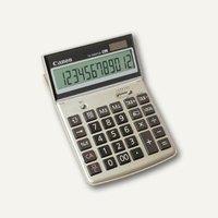 Artikelbild: Tischrechner TS-1200TCG