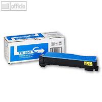 Artikelbild: Toner für Laserdrucker FS-C5300DN